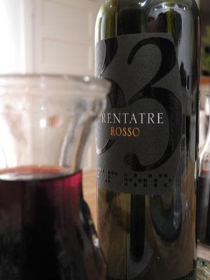 wine130204