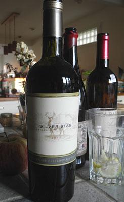 wine131005