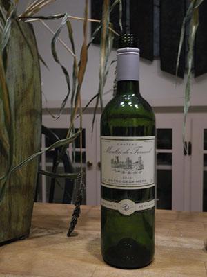 wine141003