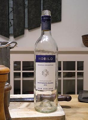 wine141107