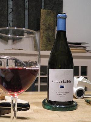 wine150105