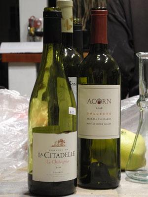 wine150106