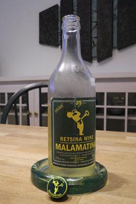wine150615-Retsina