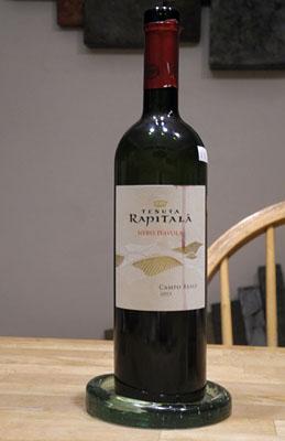 wine151001